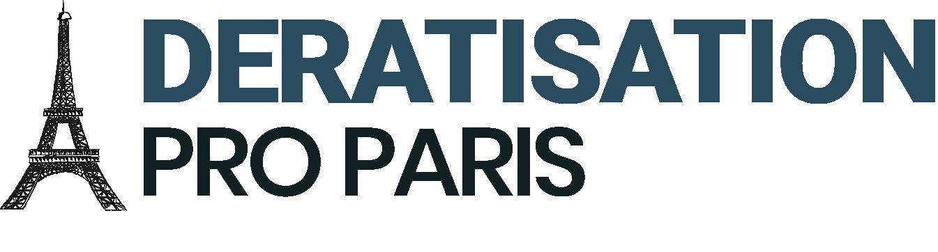 Dératisation Pro Paris