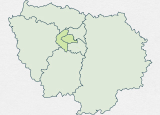 deplacements-region-parisienne